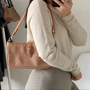 VINTAGE Baguette Bag